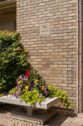 55 South Dexter Street, Denver, CO - USA (photo 2)