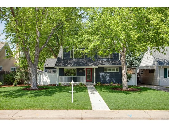 2899 South Williams Street, Denver, CO - USA (photo 3)