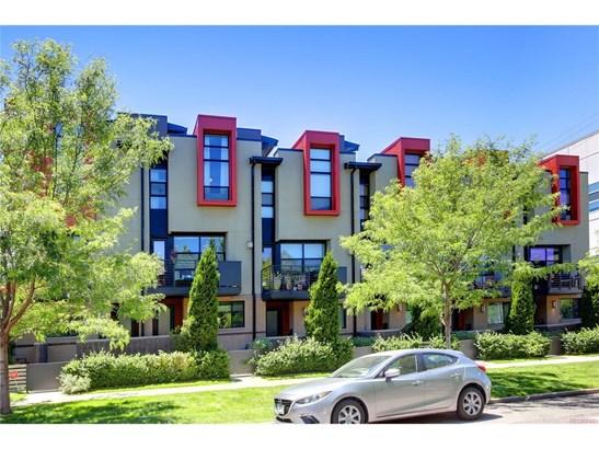 504 24th Street, Denver, CO - USA (photo 1)