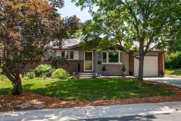 6648 South Clayton Street, Centennial, CO - USA (photo 4)