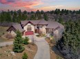 6361 Lost Canyon Ranch Road, Castle Rock, CO - USA (photo 1)