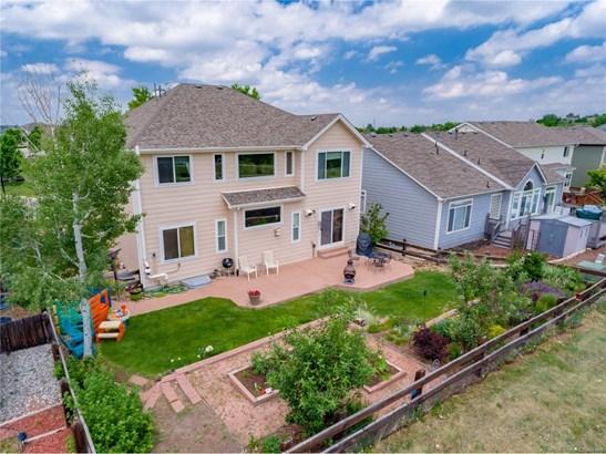 11332 South Birchwood Street, Parker, CO - USA (photo 3)
