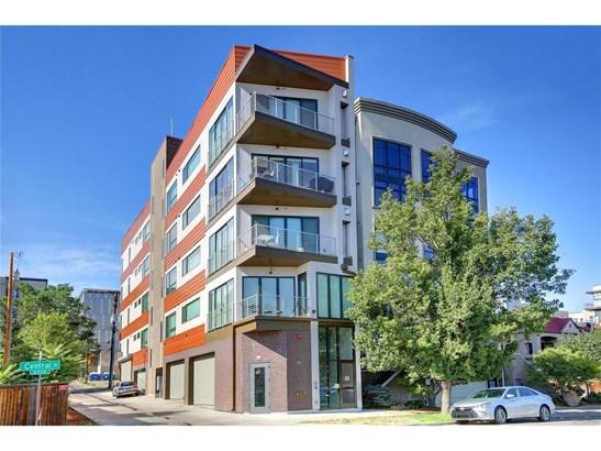 1737 Central Street 401, Denver, CO - USA (photo 1)