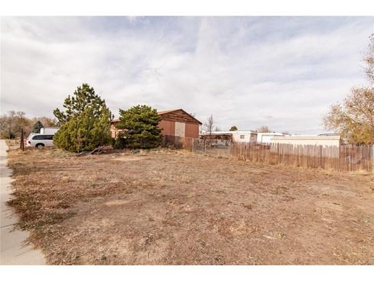 9437 East Colorado Avenue, Denver, CO - USA (photo 5)