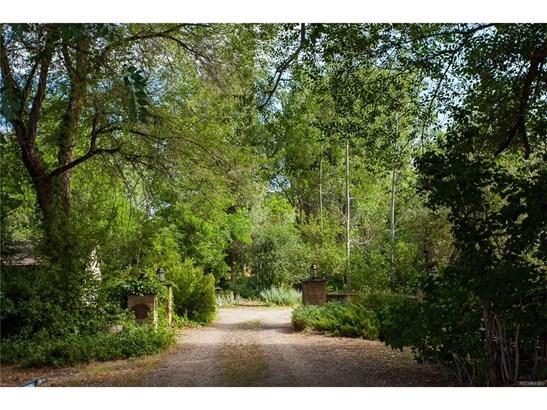 2 Alexander Lane, Greenwood Village, CO - USA (photo 2)