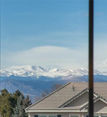 4545 South Monaco Street 130, Denver, CO - USA (photo 3)