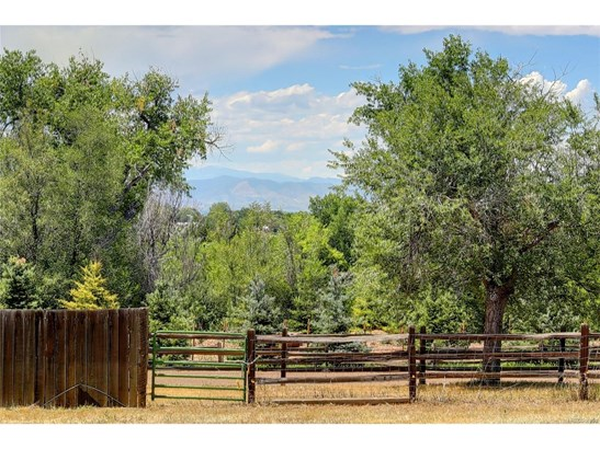 1 Carriage Lane, Cherry Hills Village, CO - USA (photo 2)