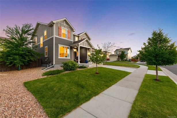 17020 Sweet Alder Street, Parker, CO - USA (photo 4)