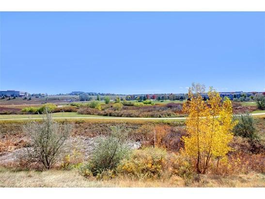 12072 East Lake Circle, Greenwood Village, CO - USA (photo 2)