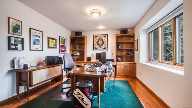 13990 East Maplewood Place, Centennial, CO - USA (photo 4)