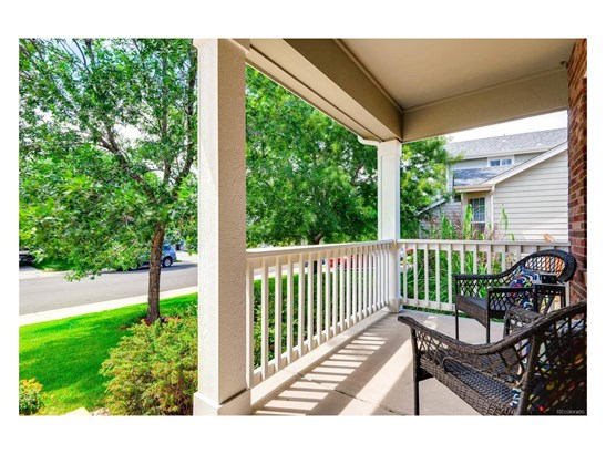1131 Riddlewood Road, Highlands Ranch, CO - USA (photo 4)