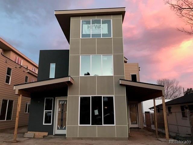 1568 Wolff Street, Denver, CO - USA (photo 2)