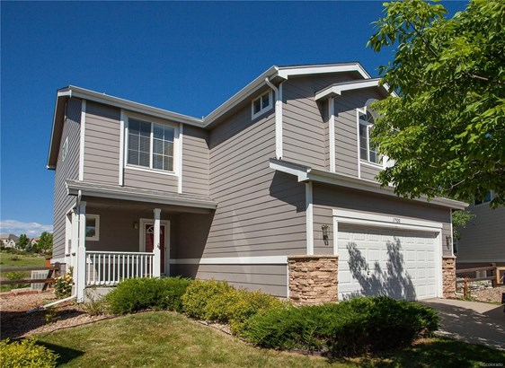 17920 East Lake Avenue, Aurora, CO - USA (photo 1)
