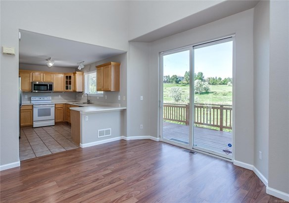 17920 East Lake Avenue, Aurora, CO - USA (photo 4)