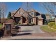 102 Glenmoor Lane, Cherry Hills Village, CO - USA (photo 1)