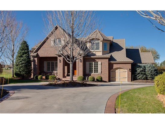 102 Glenmoor Lane, Cherry Hills Village, CO - USA (photo 2)