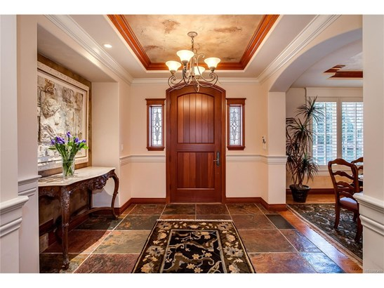102 Glenmoor Lane, Cherry Hills Village, CO - USA (photo 3)