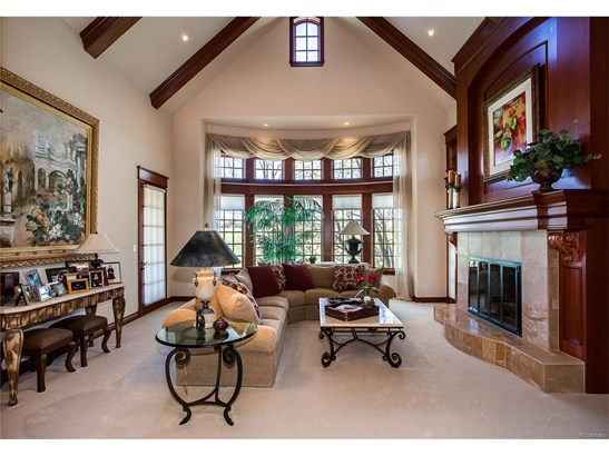 102 Glenmoor Lane, Cherry Hills Village, CO - USA (photo 5)