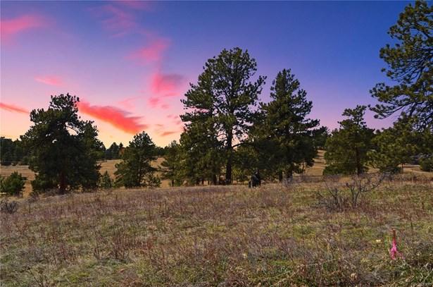 A4 Ridge Way, Golden, CO - USA (photo 1)