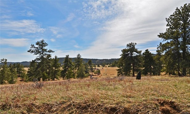 A4 Ridge Way, Golden, CO - USA (photo 4)