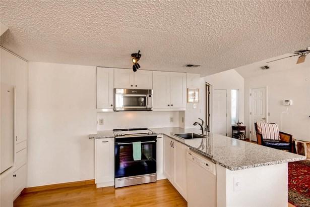 8500 East Jefferson Avenue 16b, Denver, CO - USA (photo 5)