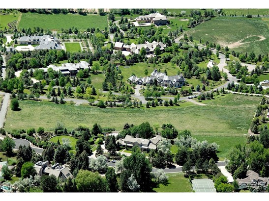 3 Cherry Hills Park Drive, Cherry Hills Village, CO - USA (photo 1)