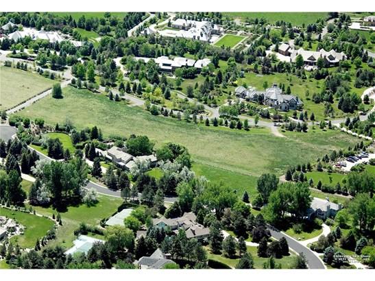 3 Cherry Hills Park Drive, Cherry Hills Village, CO - USA (photo 2)
