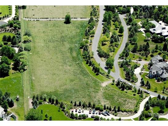 3 Cherry Hills Park Drive, Cherry Hills Village, CO - USA (photo 3)
