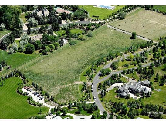 3 Cherry Hills Park Drive, Cherry Hills Village, CO - USA (photo 5)