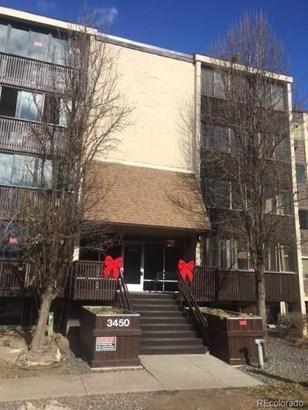 3450 South Poplar Street 110, Denver, CO - USA (photo 1)
