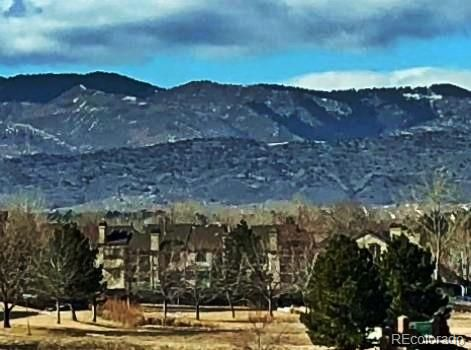 7550 West Coal Mine Avenue B, Littleton, CO - USA (photo 1)