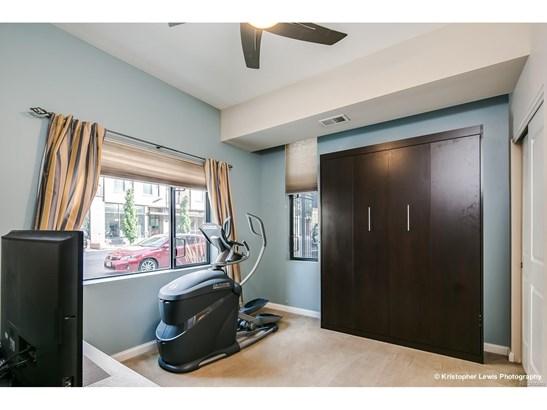 2335 Walnut Street 7, Denver, CO - USA (photo 5)