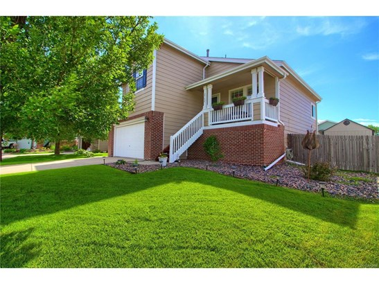 2762 East 118th Court, Thornton, CO - USA (photo 3)