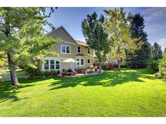 7245 Middleham Place, Castle Pines, CO - USA (photo 2)