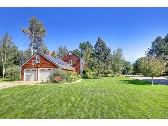 1197 East Green Meadow Lane, Greenwood Village, CO - USA (photo 3)