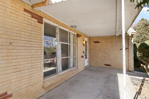 165 Garnet Street, Broomfield, CO - USA (photo 3)
