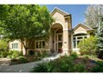 5402 Preserve Parkway, Greenwood Village, CO - USA (photo 1)