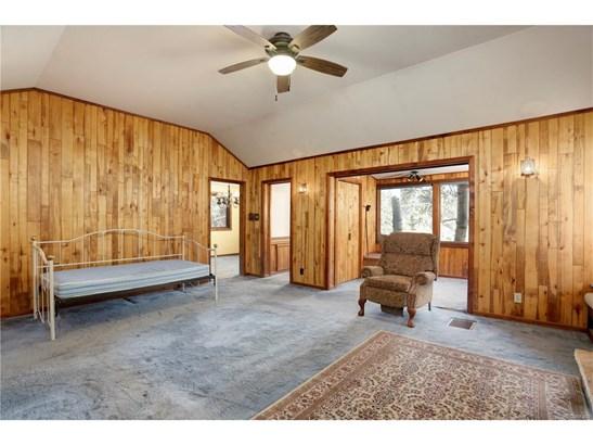 4812 South Cedar Road, Evergreen, CO - USA (photo 4)