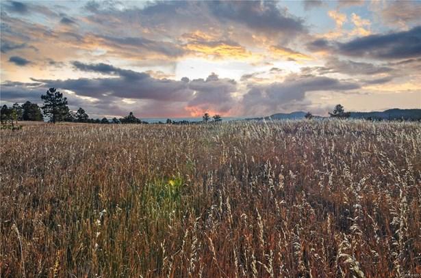 A3 Ridge Way, Golden, CO - USA (photo 1)