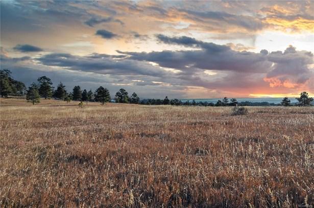 A3 Ridge Way, Golden, CO - USA (photo 5)