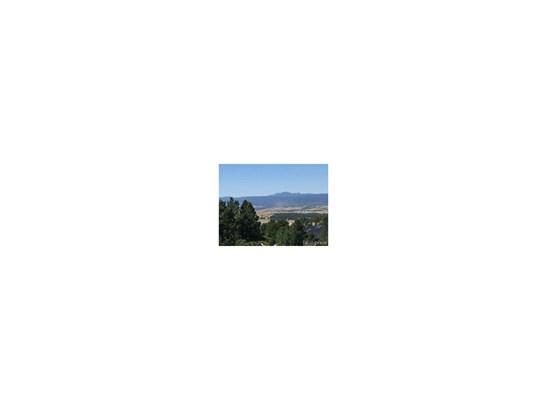 955 Castle Pines North Drive, Castle Rock, CO - USA (photo 1)