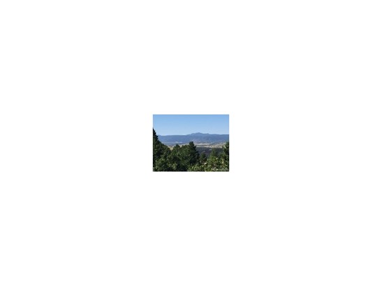 955 Castle Pines North Drive, Castle Rock, CO - USA (photo 4)