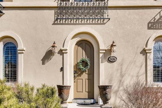 3436 Willow Street, Denver, CO - USA (photo 2)