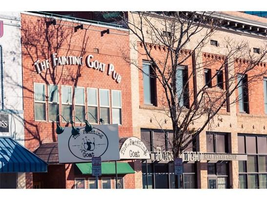 1335 Elati Street 2, Denver, CO - USA (photo 2)