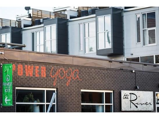 1335 Elati Street 2, Denver, CO - USA (photo 3)