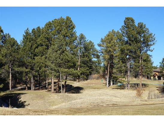 948 Country Club Parkway, Castle Rock, CO - USA (photo 1)