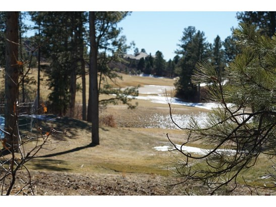 948 Country Club Parkway, Castle Rock, CO - USA (photo 2)