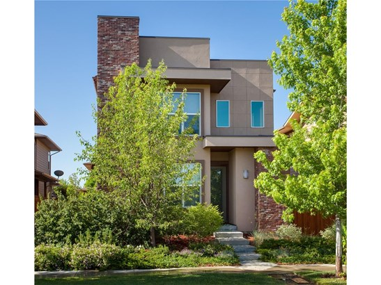 9166 East 35th Avenue, Denver, CO - USA (photo 1)