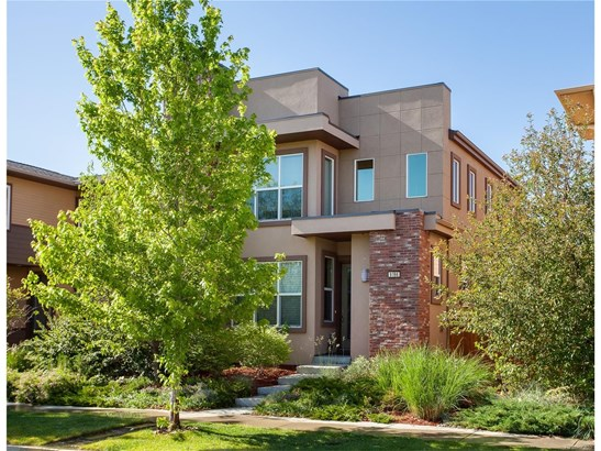 9166 East 35th Avenue, Denver, CO - USA (photo 2)