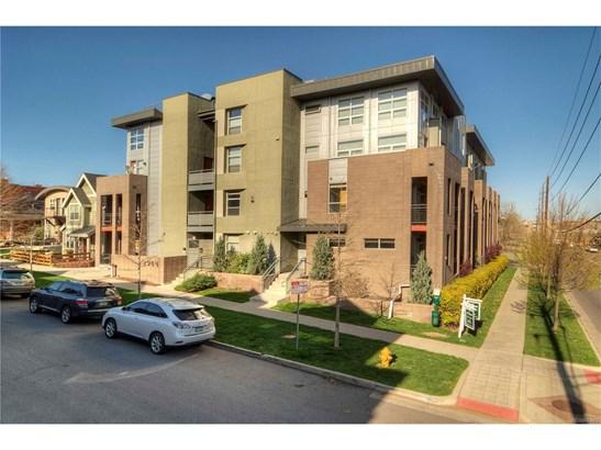 2900 Wyandot Street 207, Denver, CO - USA (photo 2)